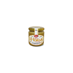 BLÜTENHONIG cremig Caelo HV-Packung 500 g