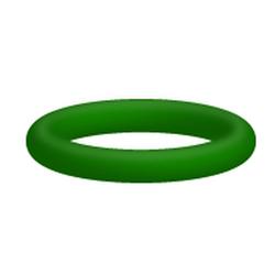 O-Ring 28x4 Viton