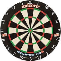Unicorn Information System Unicorn Bristle Board Eclipse Hd2 Tv Edition
