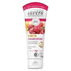 LAVERA Handcreme Anti-Age 75 ml
