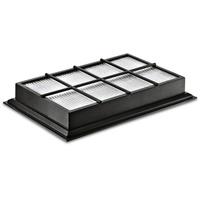 Kärcher 2.860-229.0 HEPA-Filter SV 7