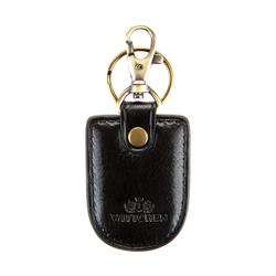 Schlüsselanhänger 21-2-008-1