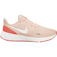 Nike Revolution 5 W washed coral/summit white/magic ember 38