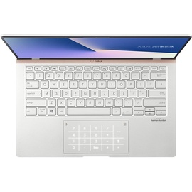 Asus ZenBook 14 UM433DA-A5005T