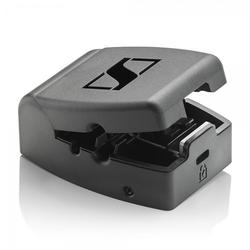 EPOS / Sennheiser Kabel-Sicherheitsschloss 506491