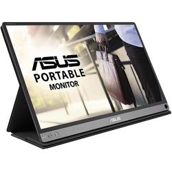 Asus MB16AP LCD-Monitor (39,6 cm/15,6