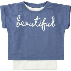 BASEFIELD T-Shirt (1-tlg) 92/98