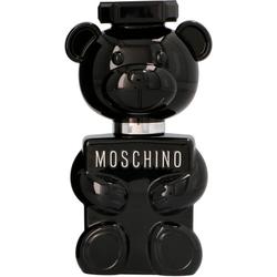 Moschino Eau de Parfum Toy Boy