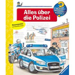 WWW22 Alles über die Polizei