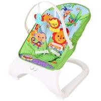 BigBuy Party S1120163 Hängematte für Babys
