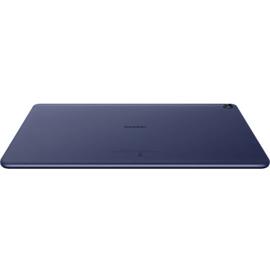 Huawei MatePad T10 9,7 16 GB Wi-Fi + LTE deepsea blue