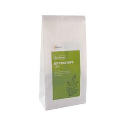 Herbitter BITTERSTOFF TEE