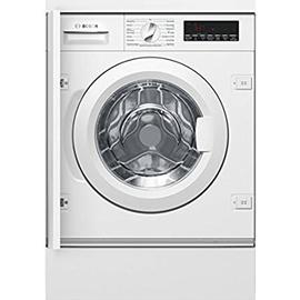 Bosch Serie 8 WIW28440