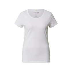 degree T-Shirt Classic Shirter (1-tlg) L