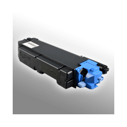 Recycling Toner für Utax PK-5018C  cyan