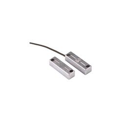 Schwerer Aufbau-Magnetkontakt VdS ABUS MK4200