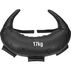 Fitness Bulgarian Bag 17 kg