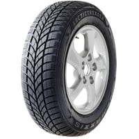 Maxxis All Season AP2 M+S 165/60 R14 79H