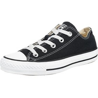 Converse Chuck Taylor All Star Classic Low Top black 44