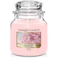 Yankee Candle Blush Bouquet 411 g