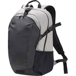 Dicota Notebook Rucksack DICOTA Backpack GO - Notebook-Rucksack - Passend für maximal: 39,6cm (15,6