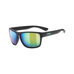 Uvex Sportbrille lgl 36 CV