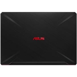 Asus TUF Gaming FX705GM-EW186T (90NR0122-M03920)