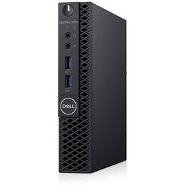 Dell OptiPlex 3060 (PT9Y3)