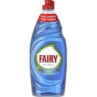 Fairy Extra Hygiene 650 ml