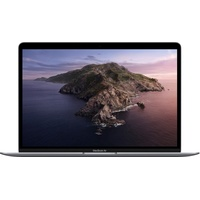 "Apple MacBook Air (2020) 13,3"" i3 1,1GHz 8GB RAM 512GB SSD Space Grau"