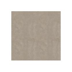 WOW Vliestapete Spachtelputz, (1 St), Bronze - 10m x 1,06m