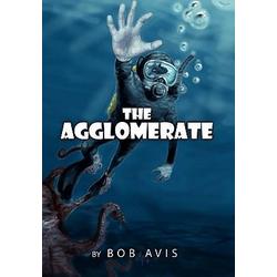 The Agglomerate als Buch von Bob Avis