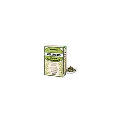 VOLLMERS präparierter grüner Hafertee 75 g