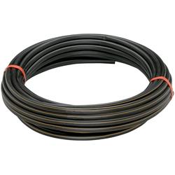 GARDENA Bewässerungssystem Micro-Drip-System Tropfrohr, 1395-20, unterirdisch 13,7 mm, 1,6 l/h, 50 Meter, Erweiterungsset für Art.-Nr. 1389
