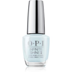 OPI Infinite Shine Nagellack mit Geleffekt It's a Boy! 15 ml