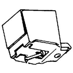 DN 239/251 STY 155 HiFi Plattenspielernadel