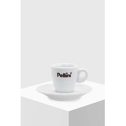 Pellini Espressotasse