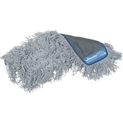 Wischmop Swep Classic Finnmop 50cm