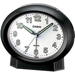 Casio Wake Up Timer TQ-266-1EF Wecker