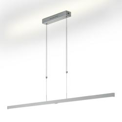 Knapstein Linn-161 LED Pendelleuchte
