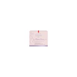 WIDMER MamaDerm Schwangerschaftsstreif.Cre.lei.par 250 ml