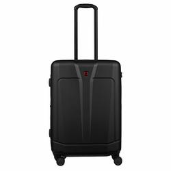 Wenger BC Packer 4-Rollen Trolley 66 cm black