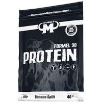 Formel 90 Protein Banana Split Pulver 1000 g