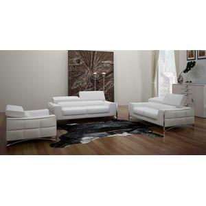 Sofa Couch Polster Xxl Big 3 Sitzer (ohne 2+1) Sofas Leder Sitz Design Couchen