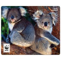 speedlink Mousepad TERRA WWF Koala
