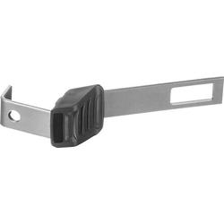 Jokari 79016 System 4-70 Abisoliermesser-Wechselbügel 4 bis 16mm Passend für Marke JOKARI System 4