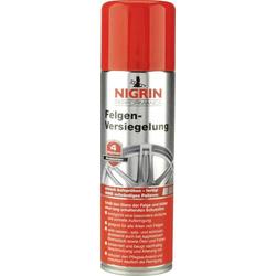 Nigrin 72977 Felgenversiegelung 300ml