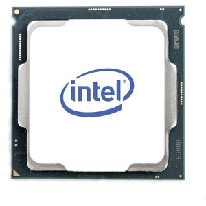 Intel Core i5-9500 3000 1151V2 BOX
