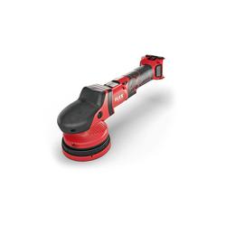 Flex XCE 8 125 18.0-EC C Akku Exzenter Poliermaschine