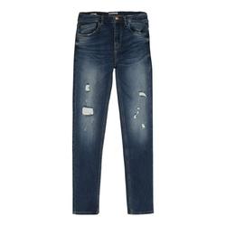 LTB Slim-fit-Jeans ISABELLA 11 (146)
